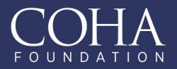 COHA_Foundation_Final