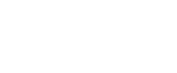 COHA_Horizontal_Campaign_Logo_white