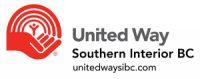 UnitedWay_logo_300